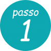 icon_passo_1.png
