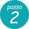 icon_passo_2.png