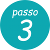 icon_passo_3.png